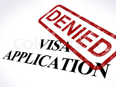 4207561-185951-visa-application-denied-stamp-shows-entry-admission-refused.jpg