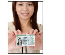 Conditional-Green-Card-Renewal1.jpg