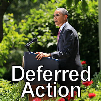 obama-deferred-action.jpg