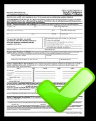 application form for extension of validity