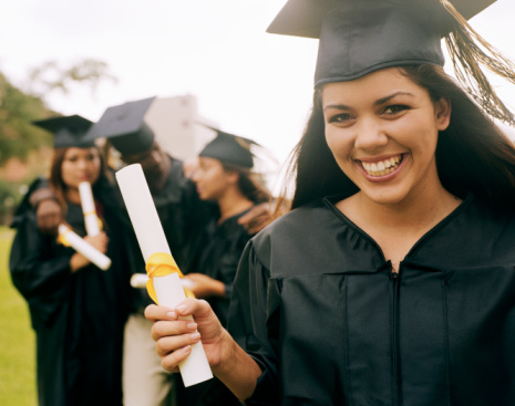 student-visa.jpg12345