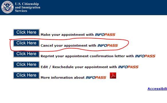 how to change rbc visa address