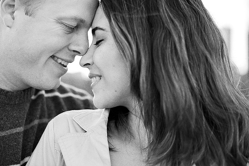 So, What Really Happens at an Initial Marriage Interview? — Visa