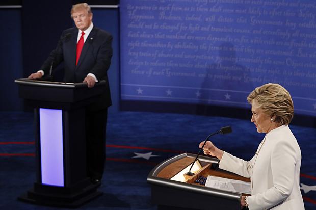 debate3_1