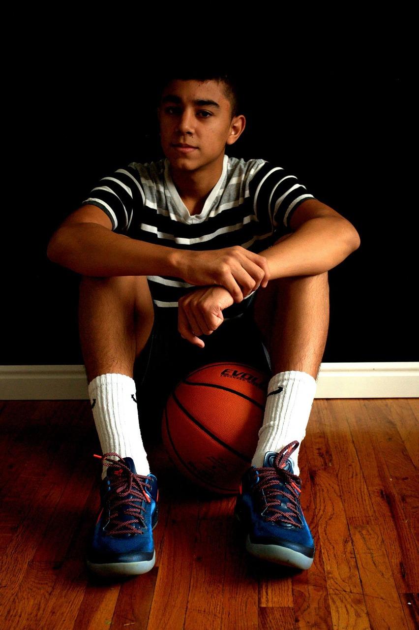 basketball-888530_1280