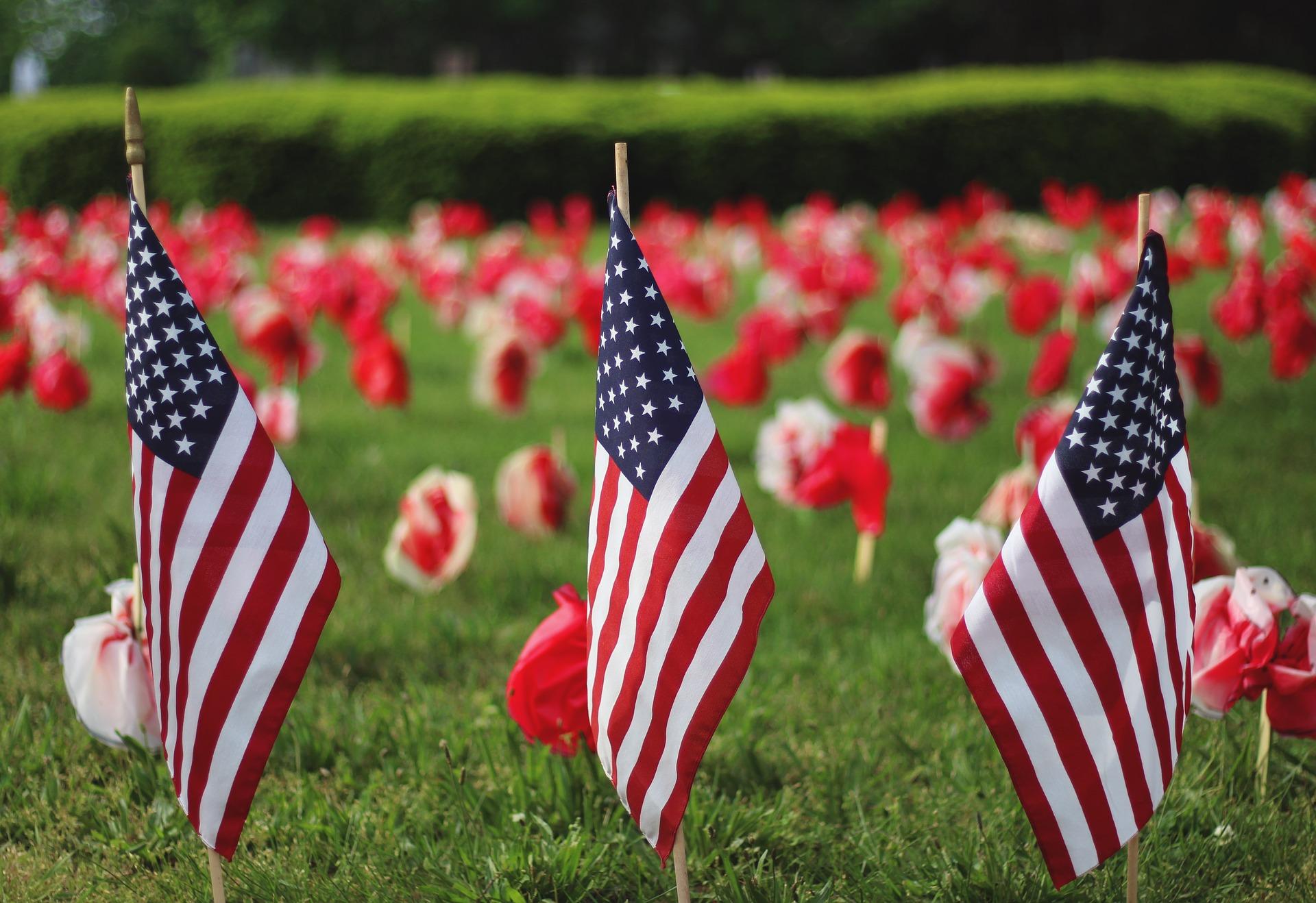 memorial-day-3432665_1920