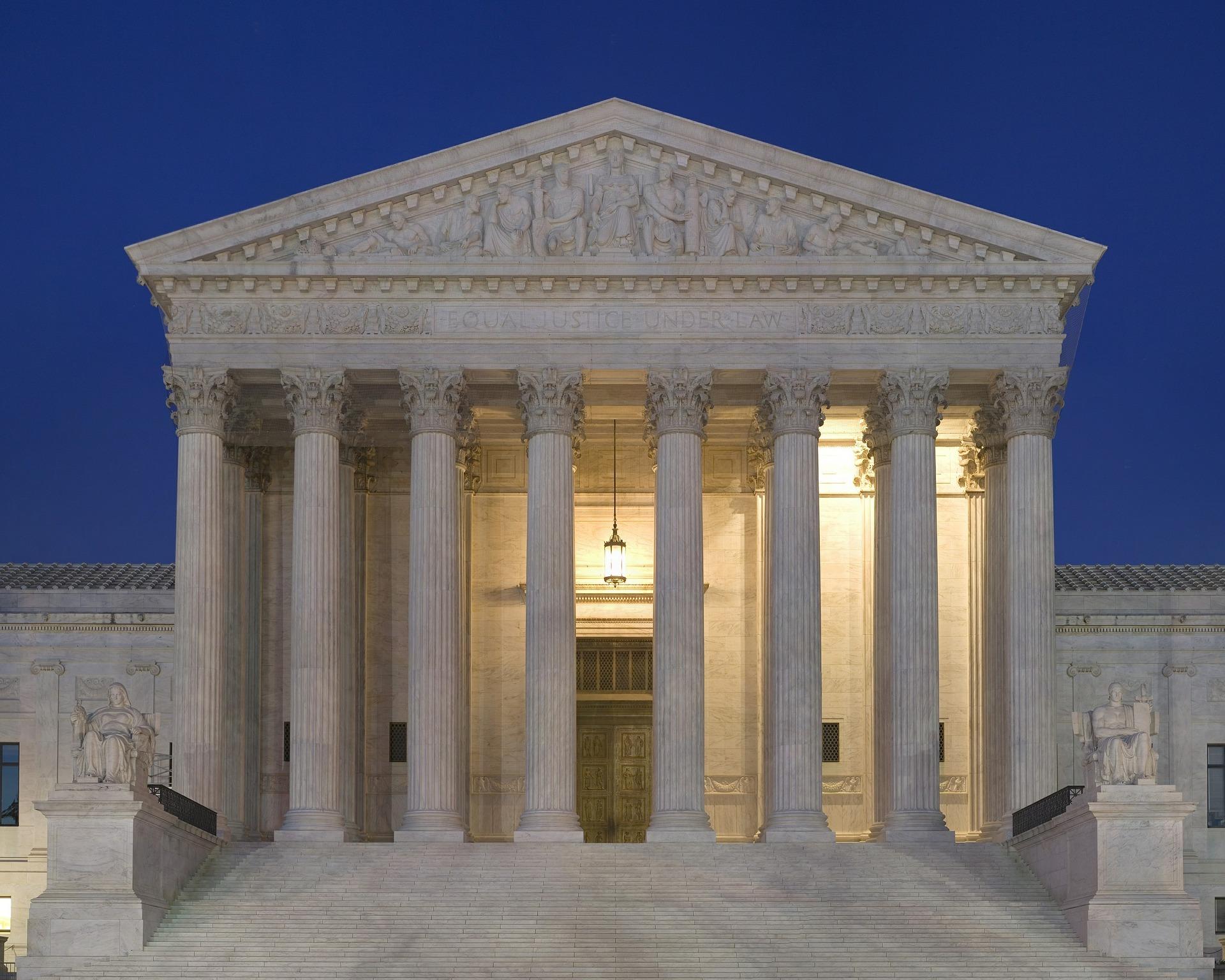supreme-court-544218_1920
