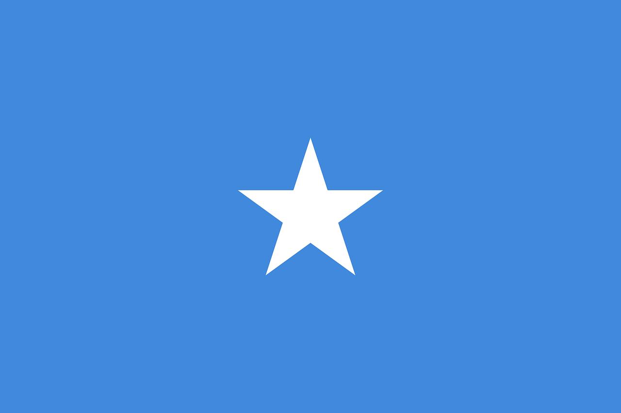 somalia-162424_1280