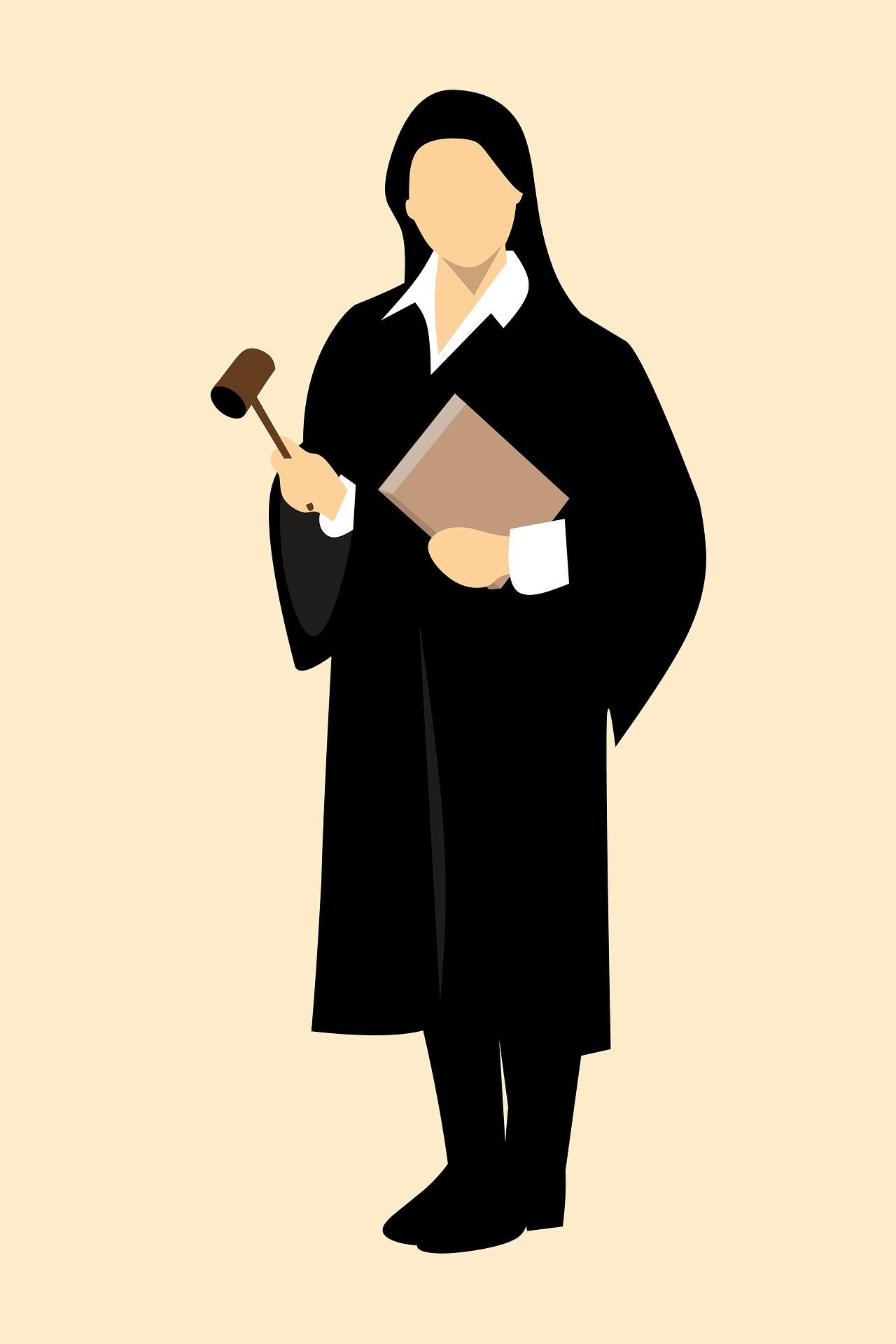 judge-3008038_1920