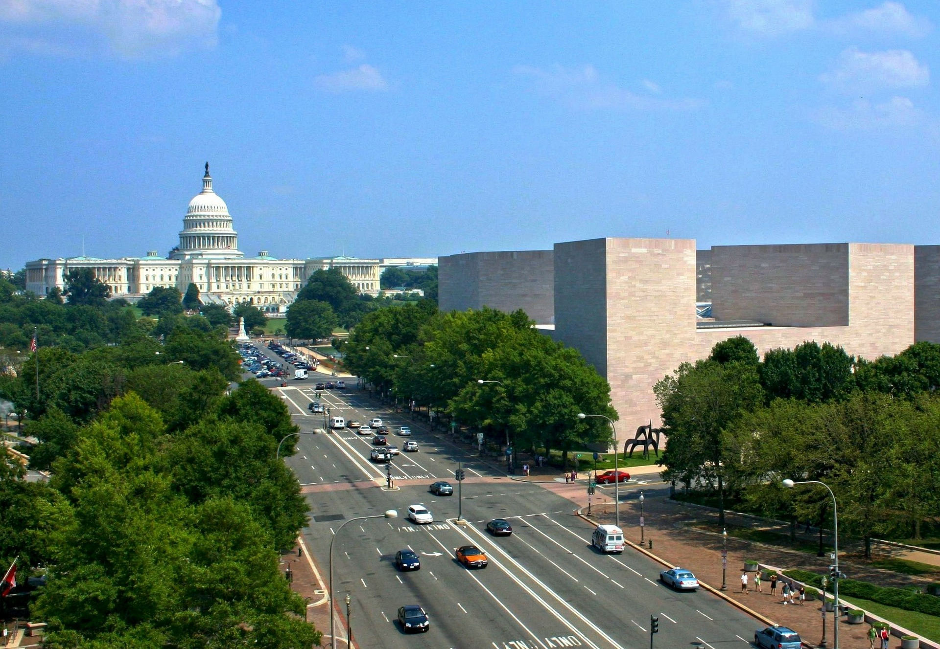 washington-dc-56722_1920