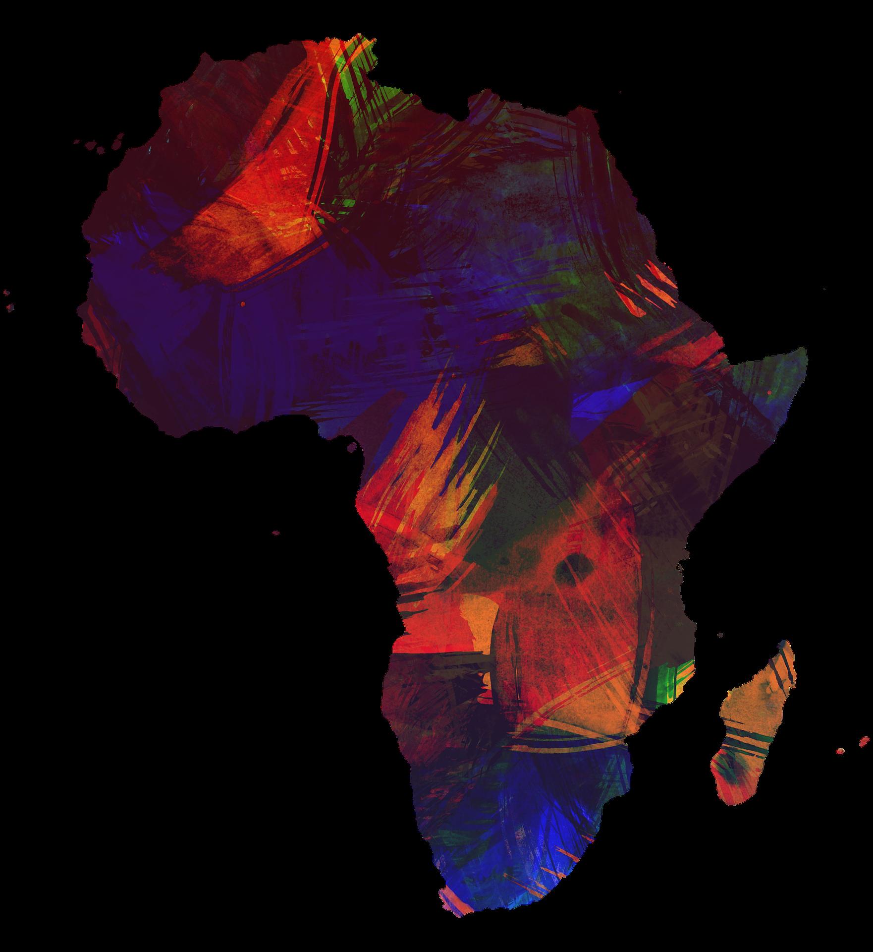 africa-1974671_1920