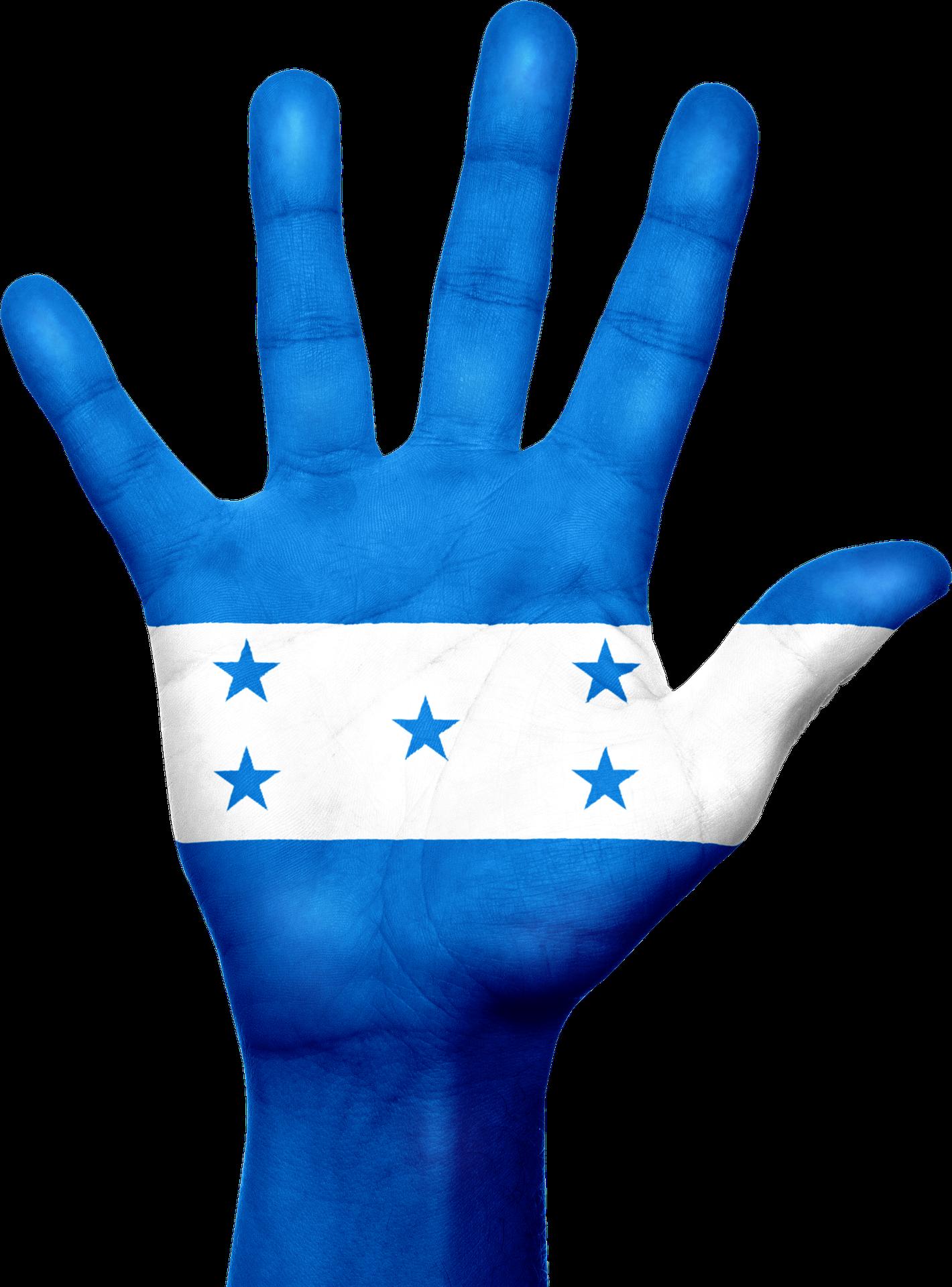 honduras-987023_1920