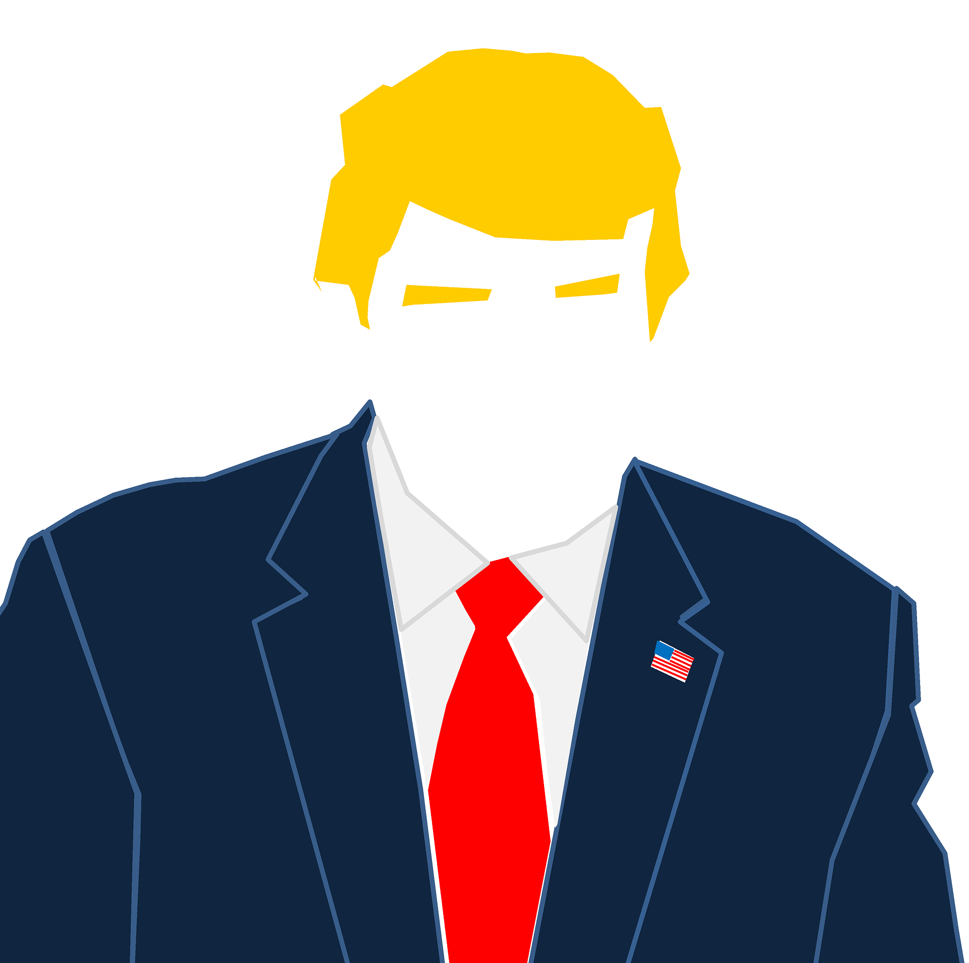 trump-2069581_1920