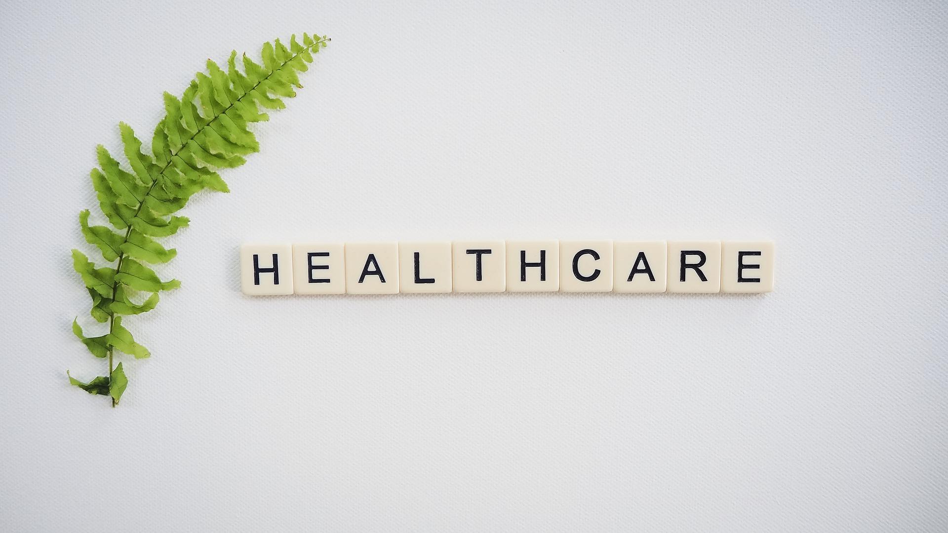 healthcare-4235817_1920