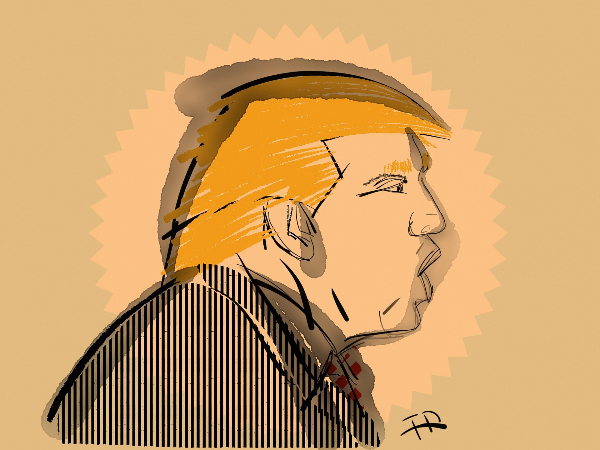 trump-1843504_1920