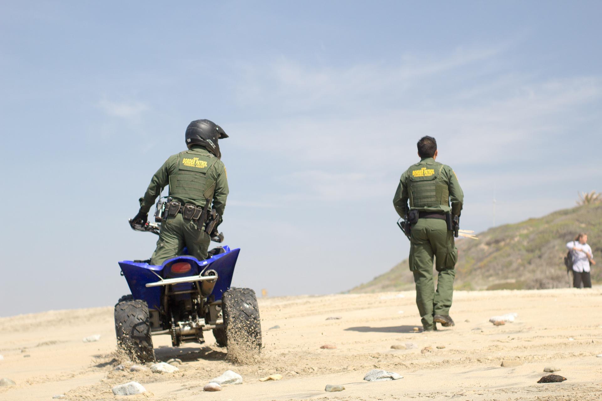 border-patrol-2747626_1920