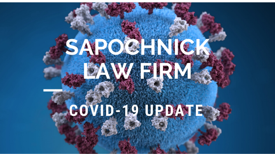 SAPOCHNICK-LAW-FIRM-1