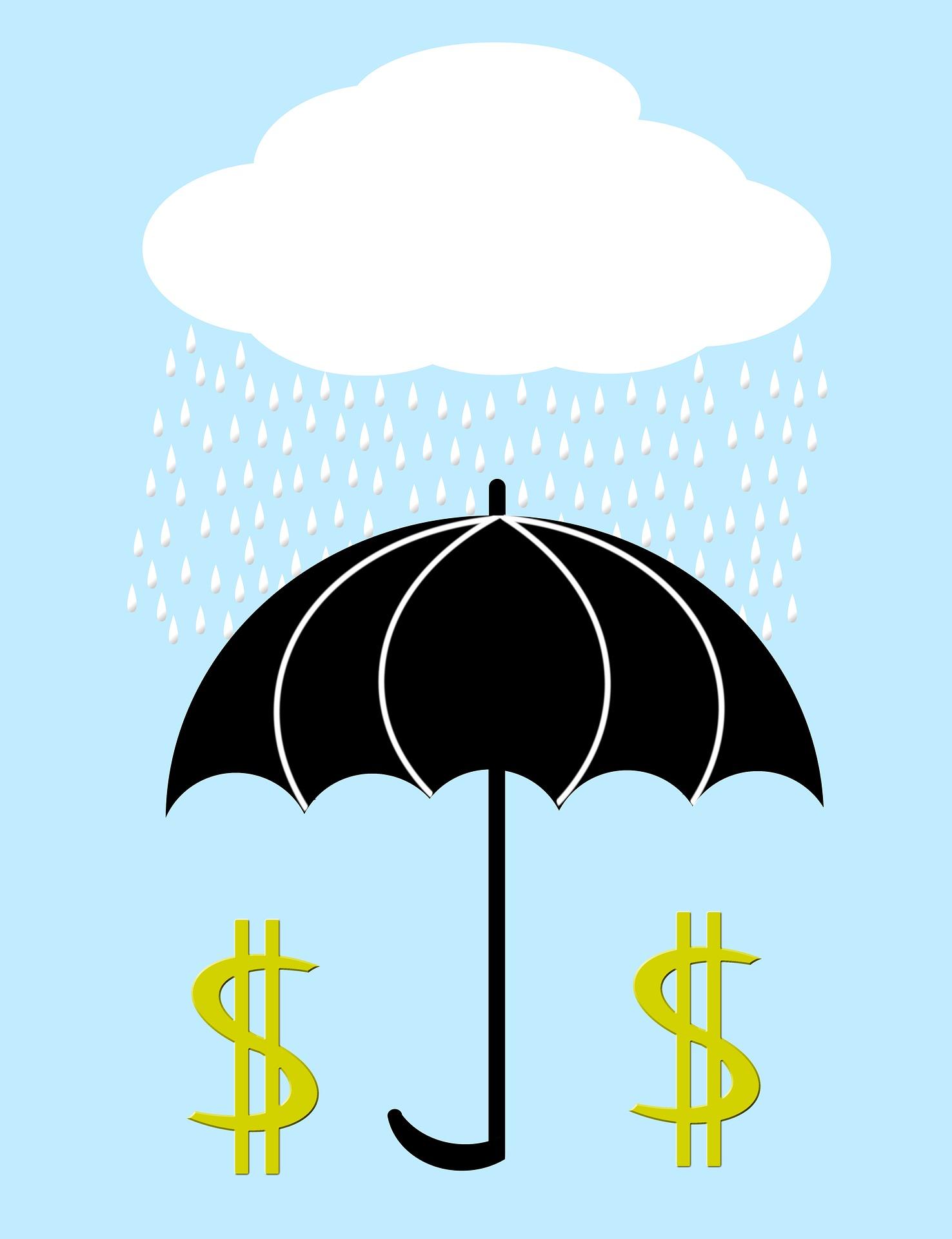 rainy-day-3332899_1920