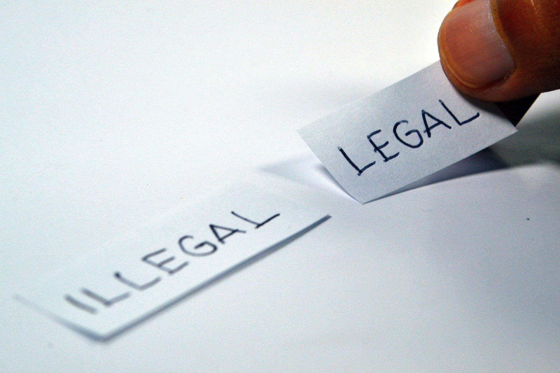 legal-1143114_1920-1