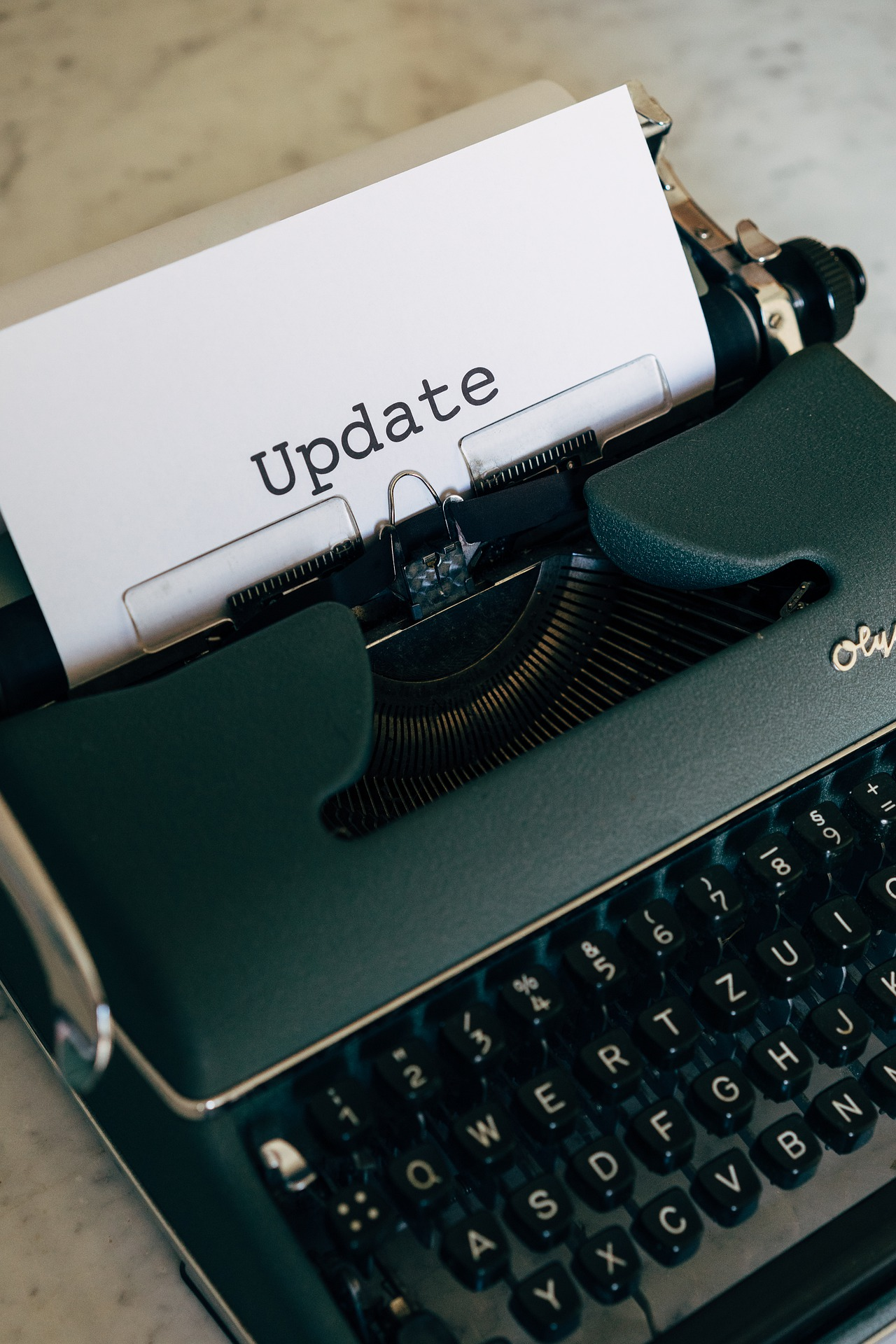 update-5238325_1920