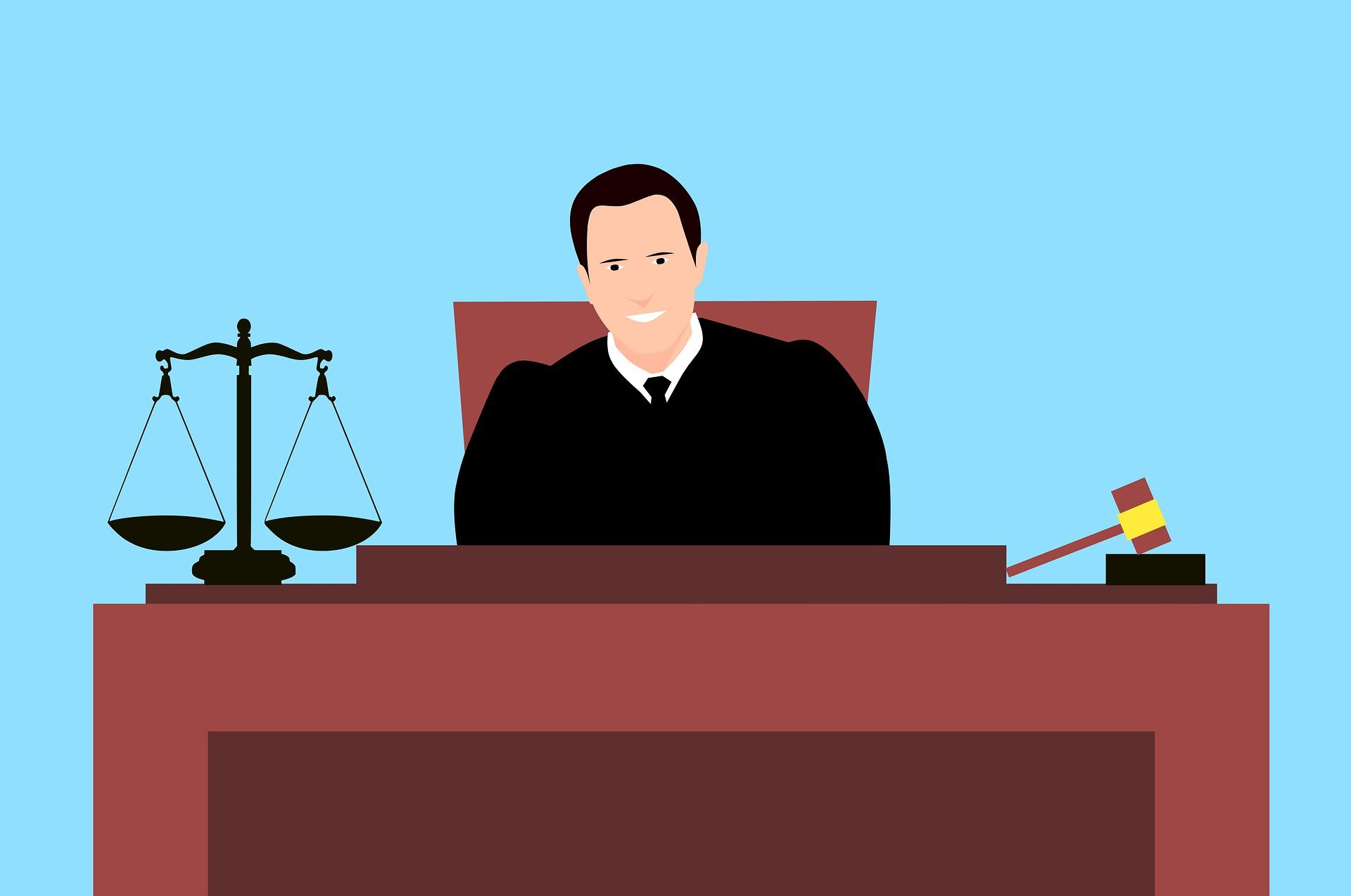 judge-5313542_1920