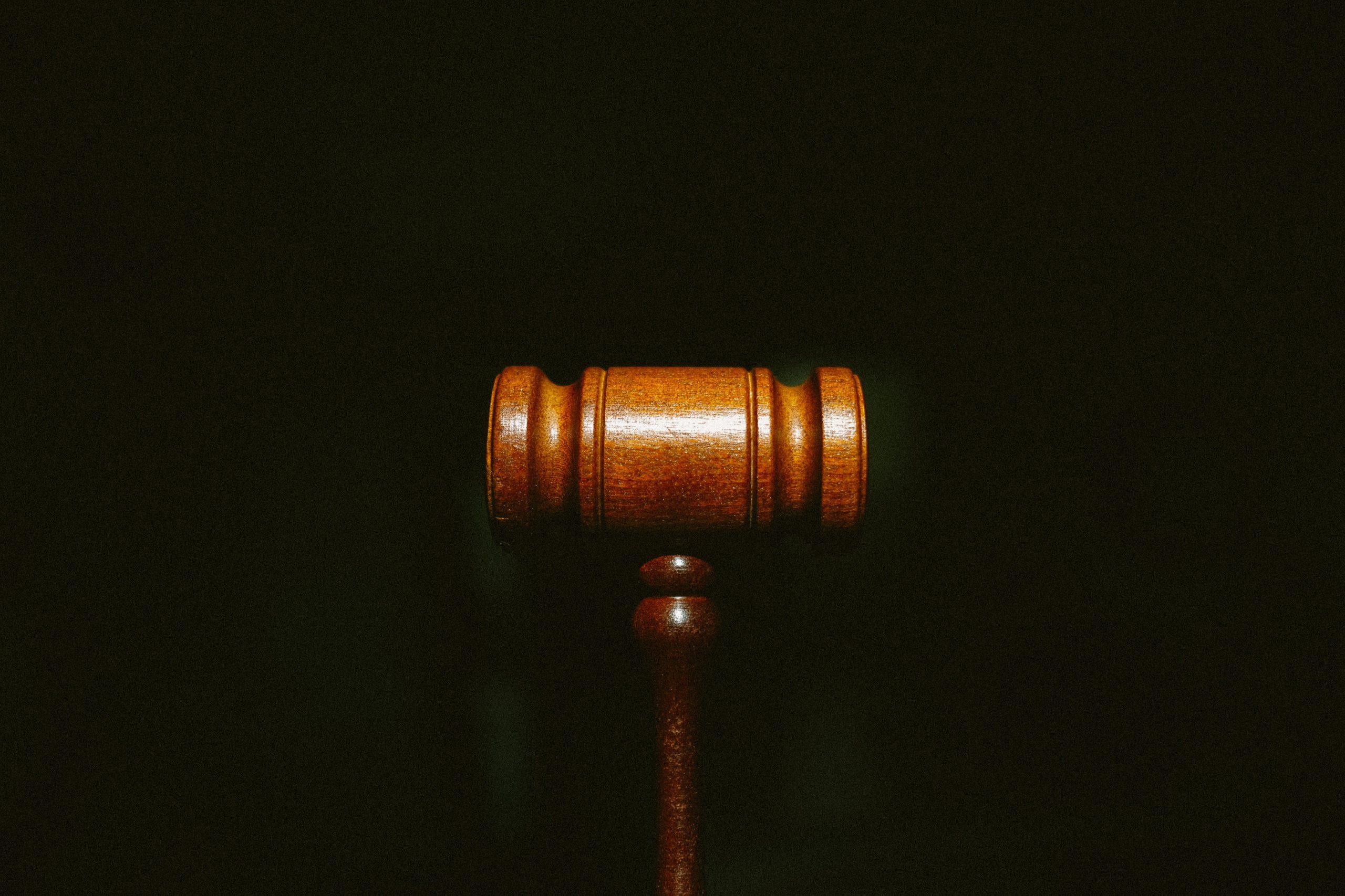 tingey-injury-law-firm-nSpj-Z12lX0-unsplash-scaled