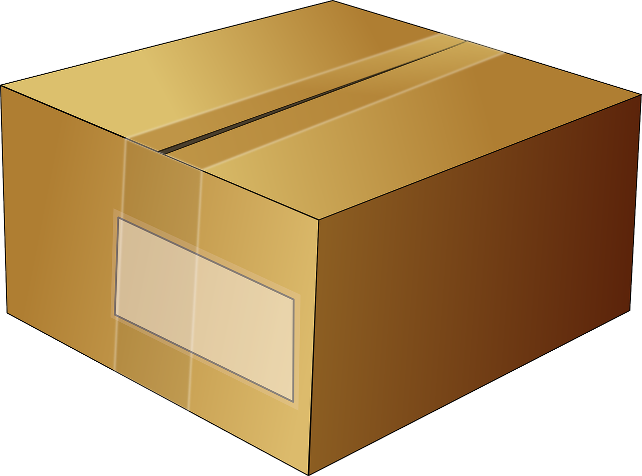 box-34357_1280