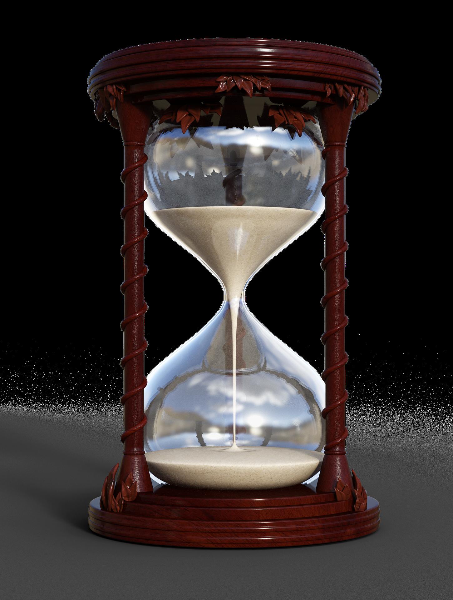 hourglass-3257907_1920