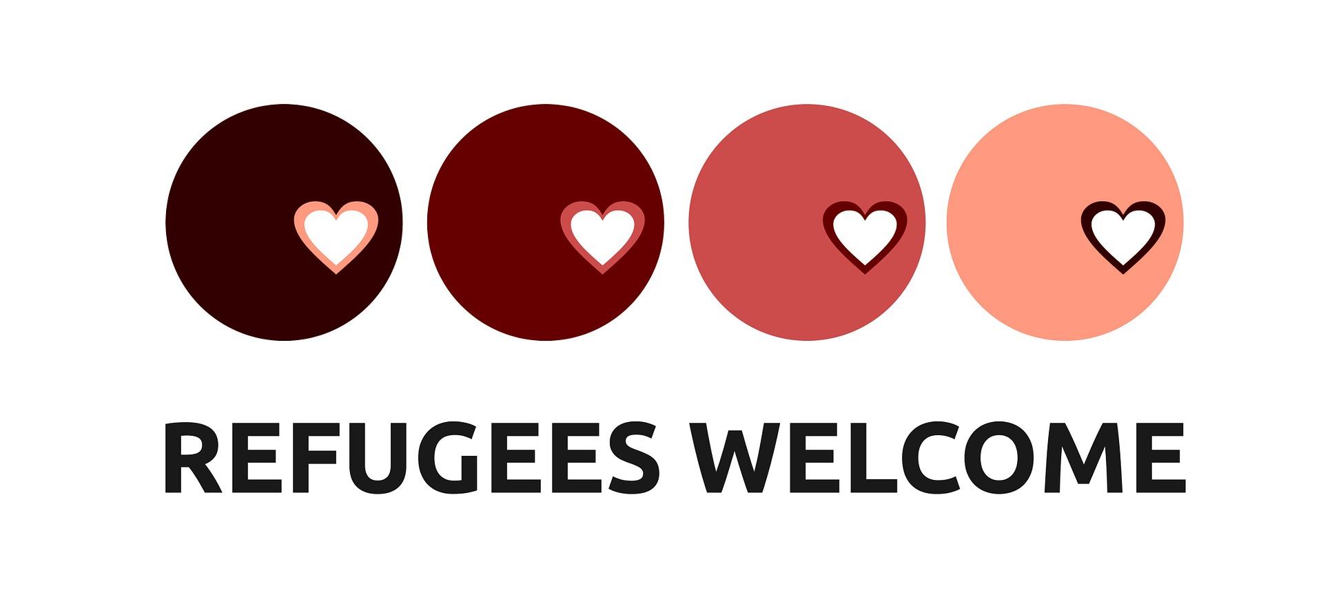 refugees-1186359_1920