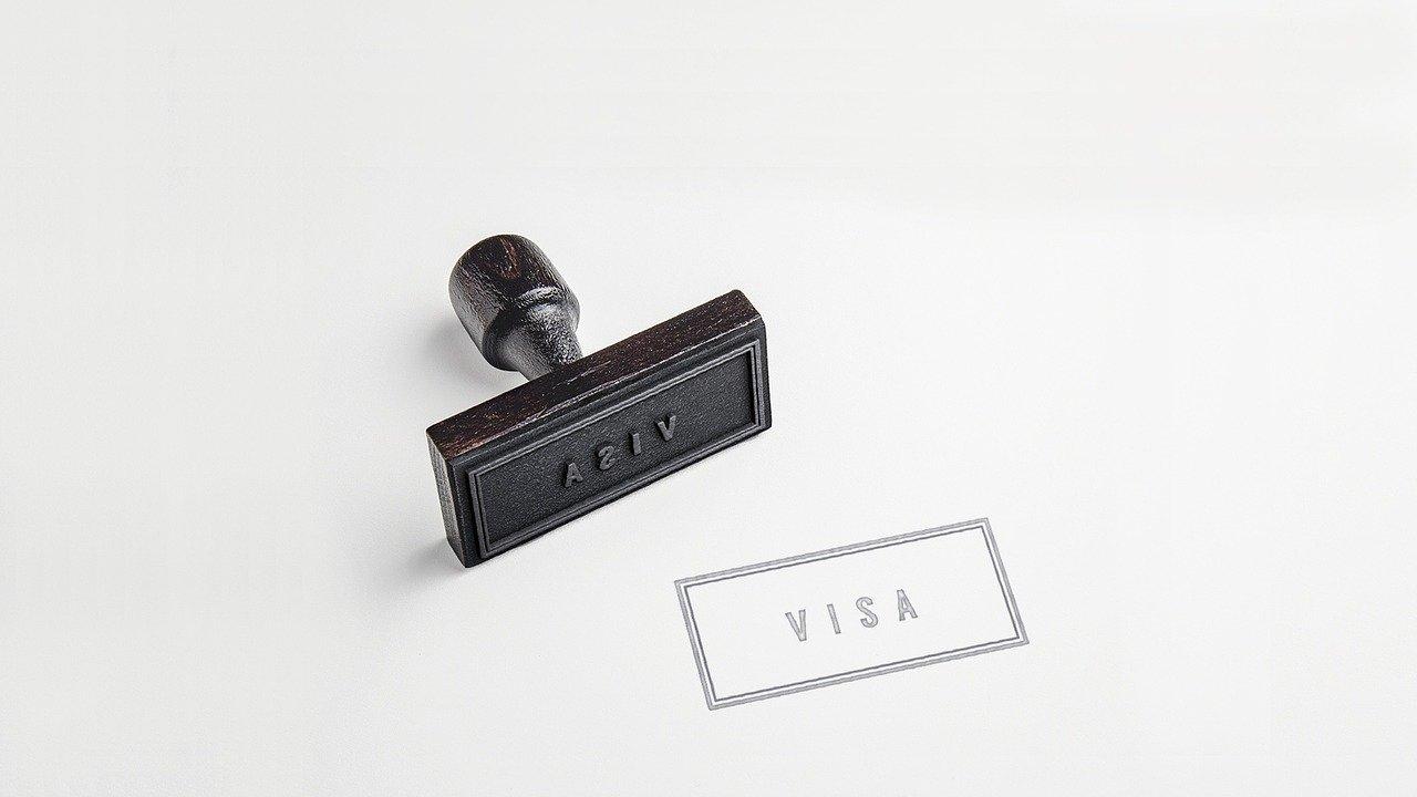 visa-3109800_1280
