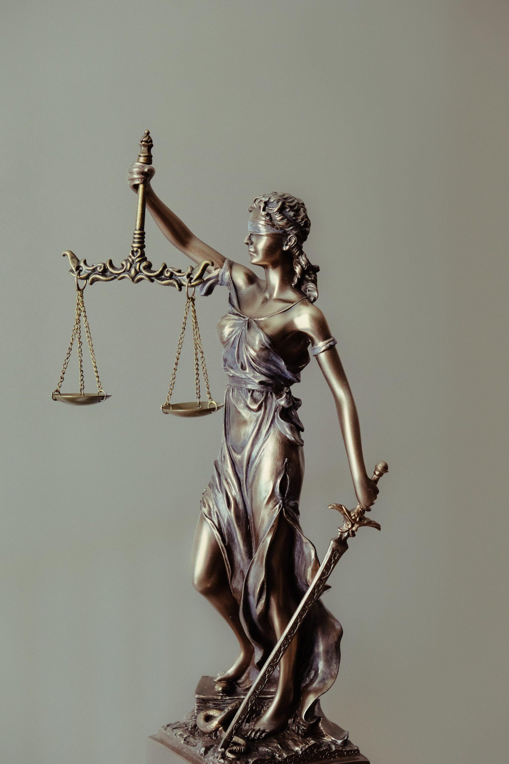 tingey-injury-law-firm-L4YGuSg0fxs-unsplash-scaled