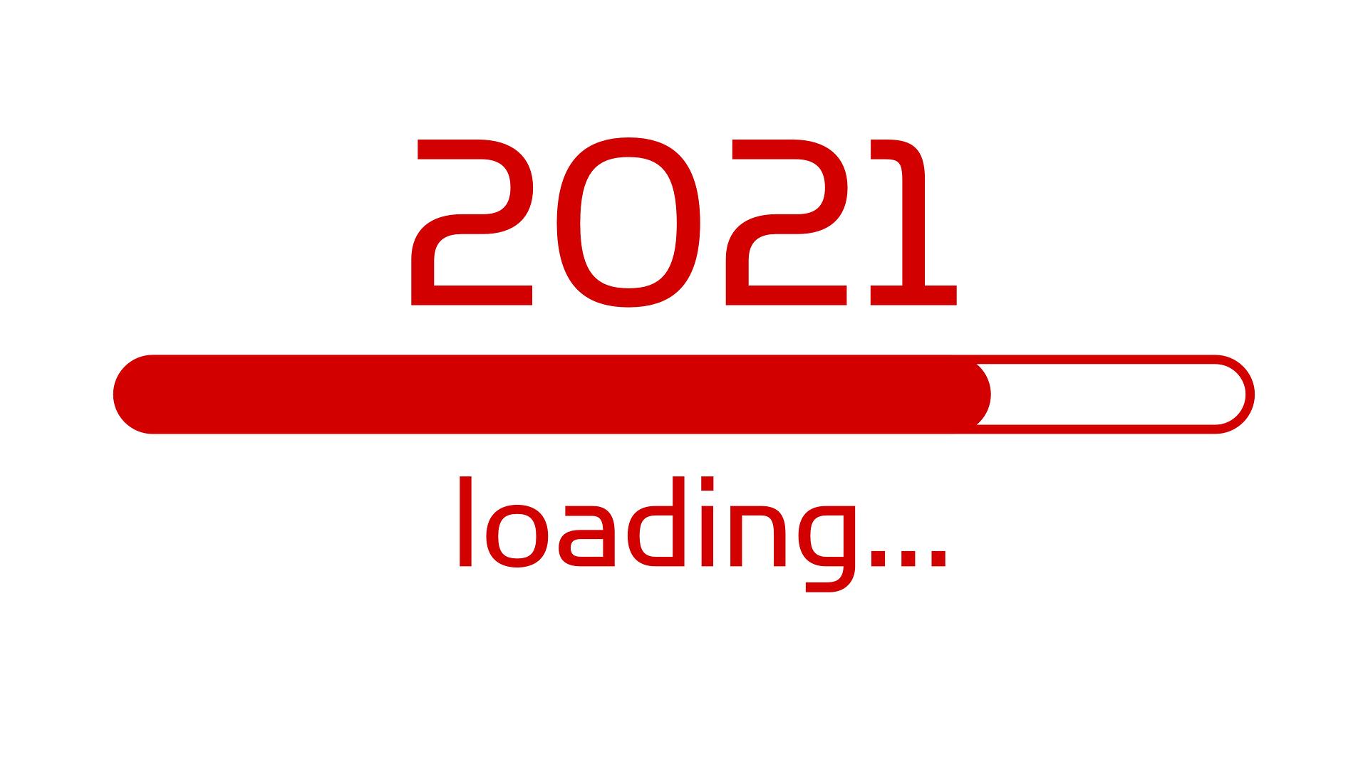 loading-bar-5514290_1920