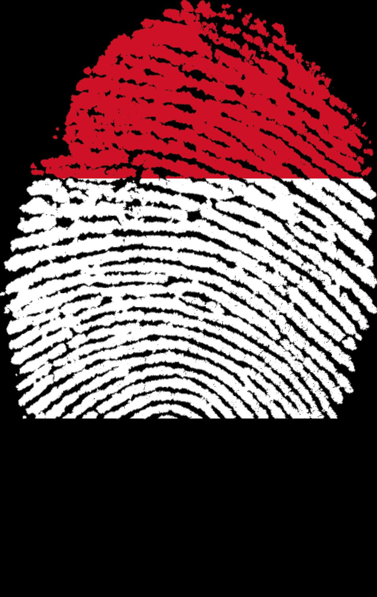 yemen-653086_1920